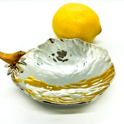 Small Candy/Soap Dish SP