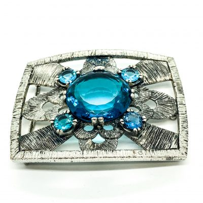 Belt Buckle Windows SP